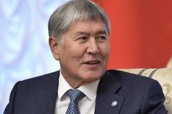Atambayevin həbs müddəti uzadıldı