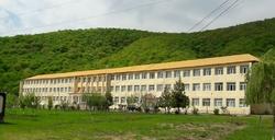 Gözəlləşən Azərbaycan silsiləsindən - Oğuz şəhəri