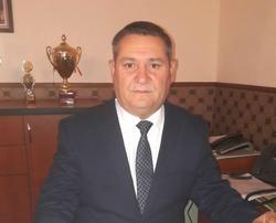 Yüksək nəticə