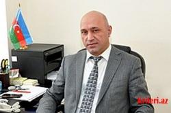 Azərbaycanlı diçi alim Türk Dil Qurumunun müxbir üzvü seçilib