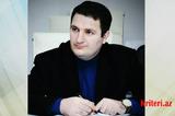 """Elçin İbrahimov yazır: """"Kamal Abdulla – qorqudşünaslıq dərsləri"""""""