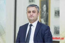 Xalqın taleyində şanlı və parlaq səhifə