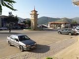 Gözəlləşən Azərbaycan silsiləsindən - Gədəbəy şəhəri