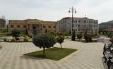 Gözəlləşən Azərbaycan silsiləsindən - Lerik şəhəri
