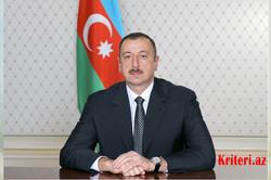Minimum əməkhaqqının məbləği 250 manata qaldırıldı