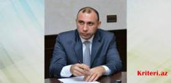 Müasir Azərbaycan dili orfoepiyasının prinsiplərinin müəyyənləşdirilməsinə dair