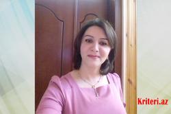 """""""Oğuznamə""""nin leksikası Azərbaycan dilinin qərb şivələrində"""