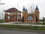 Gözəlləşən Azərbaycan silsiləsindən - Astara şəhəri