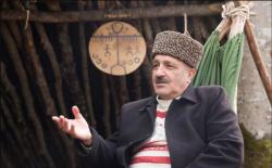 Azərbaycanda tanınmış rəssam vəfat etdi