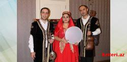 Tiflisdə Azərbaycanın görkəmli muğam nümayəndəsinə həsr olunan kitabın təqdimatı keçirilib