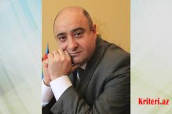 Azərbaycan dili aşiqlərin dilidir...