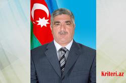 Dövlətimizə minnətdaram