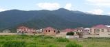 Gözəlləşən Azərbaycan silsiləsindən - Zaqatala şəhəri