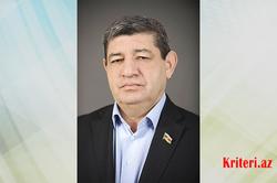 """Akademik Nizami Cəfərov yazır: Dilçi missiyası...Və dilçilikdə """"elm poeziyası""""."""
