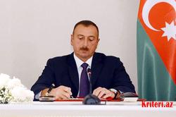 """""""Azərbaycan Akkreditasiya Mərkəzi""""nə yeni səlahiyyət verildi"""