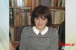 «Azərbaycan Respublikasının Dövlət Dil Komissiyası yanında Monitorinq Mərkəzi»nin yaradılması dilin tətbiqi istiqamətində görülən işlərin miqyasını genişləndirəcək